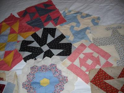 Quilt Block Identification Tim Latimer Quilts Etc