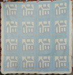 French72 Antique Quilts Item number: 330705356456	See his quilts on eBay