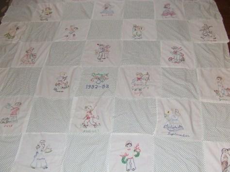 2010_1206calendar-quilt-top0029