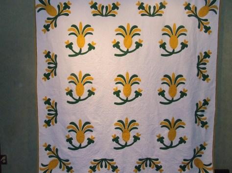 2010_1219complete-Pineapple-20026