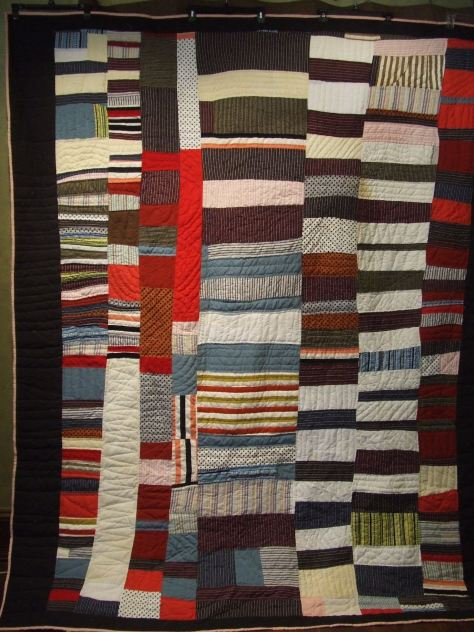 2012_0109utility-quilt-done0014