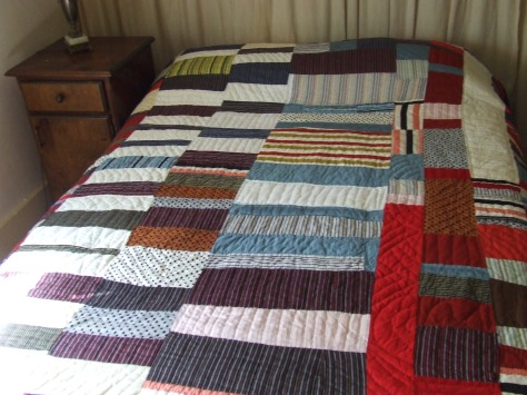 2012_0109utility-quilt-done0017