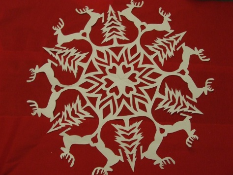 2012_0131snowflakes-howto0005