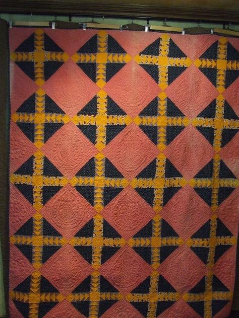 2012_0311lyre-quilt0044