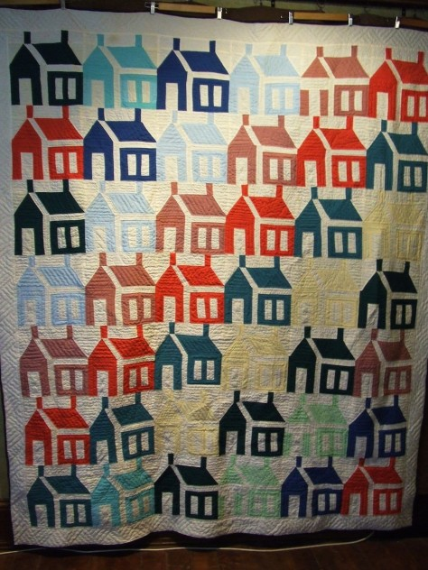 2012_0416house-quilt-done0006