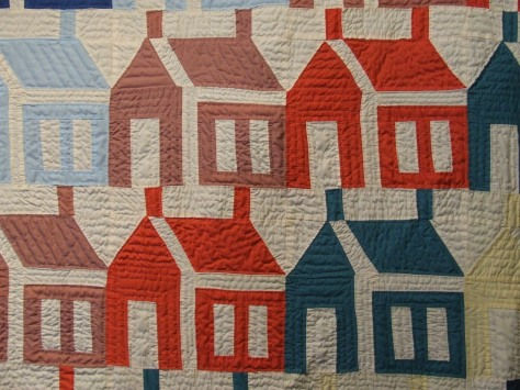 2012_0416house-quilt-done0009
