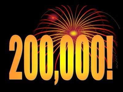 -2000000