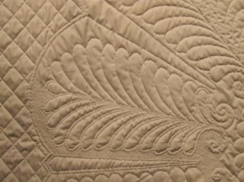 2012_0306wholecloth-basic-0007