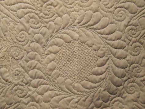 2012_0306wholecloth-basic-0008