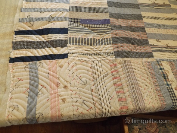 baptist-fans-elbow-quilting 001