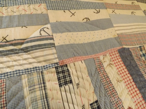 baptist-fans-elbow-quilting 011