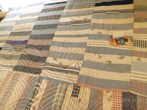 baptist-fans-elbow-quilting 012