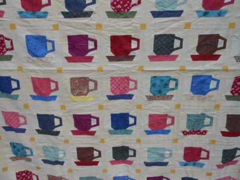 coffee-cups-3