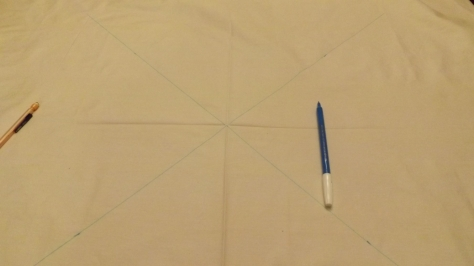 grid-marking 004