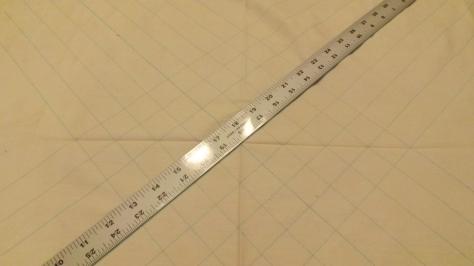 grid-marking 005