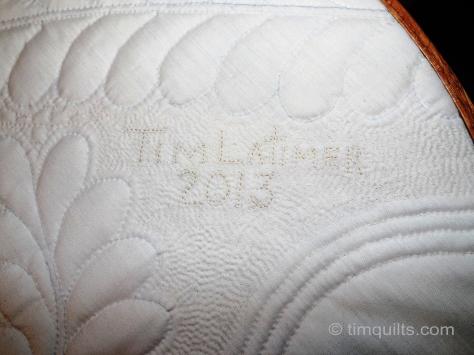 wholecloth-signature 004