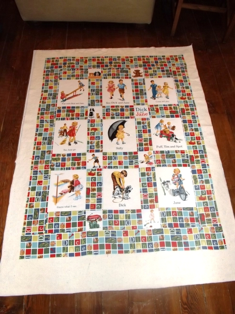dick and jane top 004