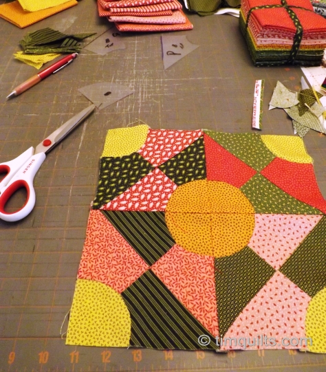 lansing block piecing 002