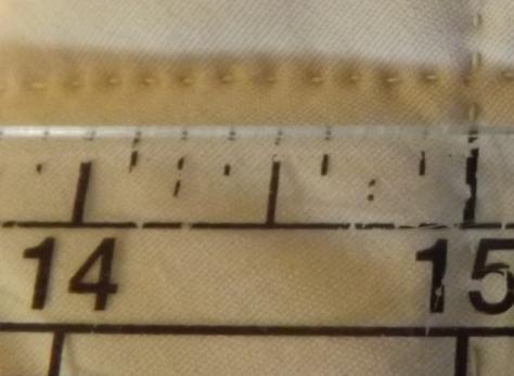 stitches per inch 004