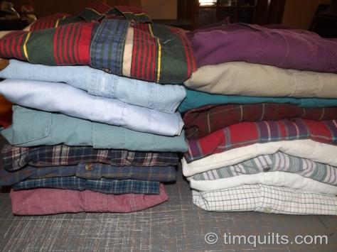 whole cloth progress 002