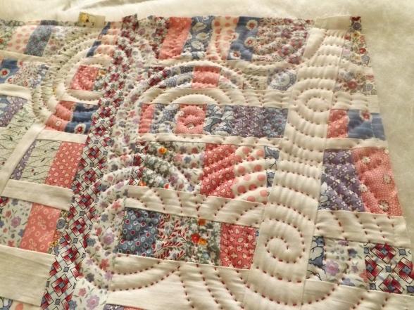 big stitch circles 002