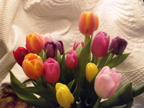 Easter-2013 004