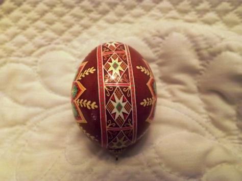 Easter-2013 011