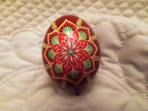 Easter-2013 012