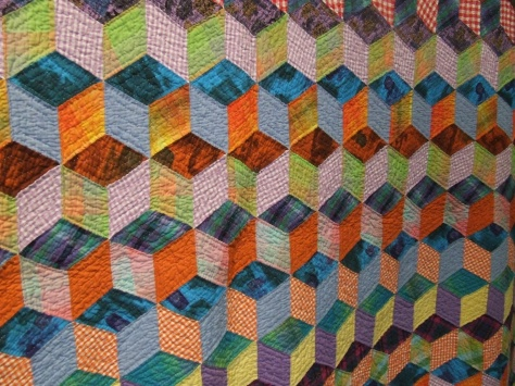 tumbling-blocks-detail