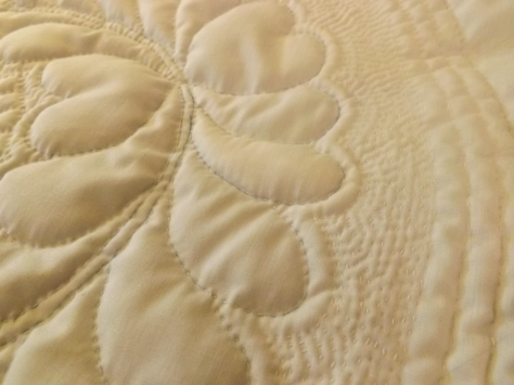 whole cloth trapunto 001