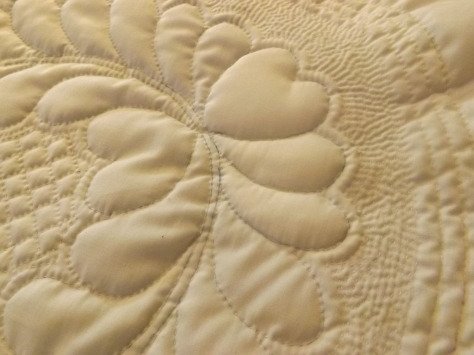 whole cloth trapunto 003