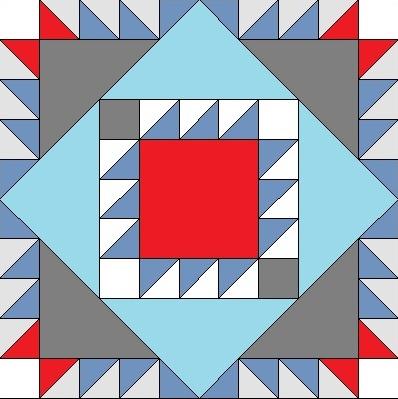 solomon block