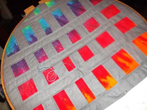 tie dye-progression 004