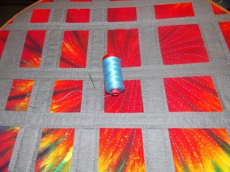 tie dye quilting 006