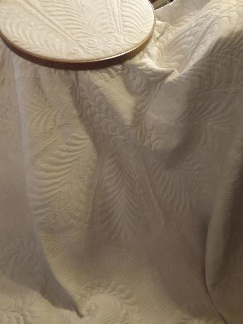 whole cloth 4-27-13 001