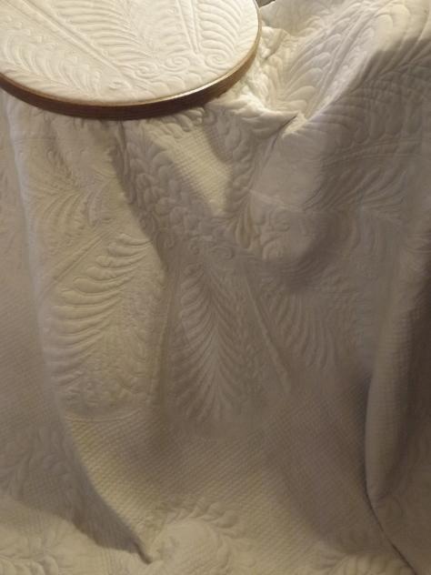 whole cloth 4-27-13 002