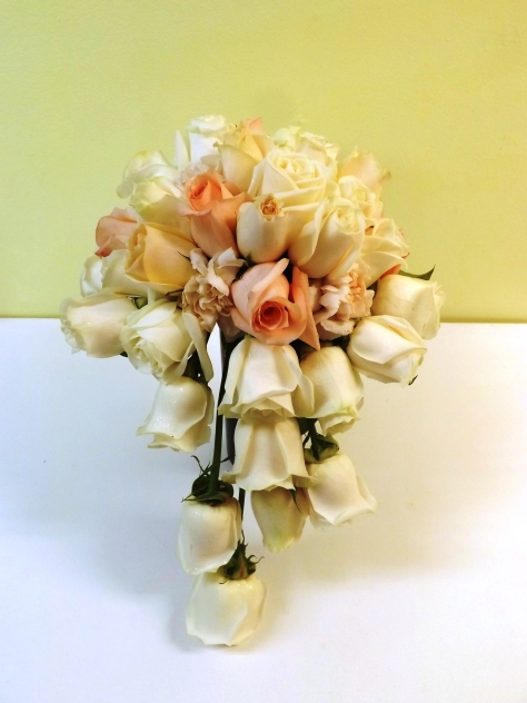 bridal bouquets 002