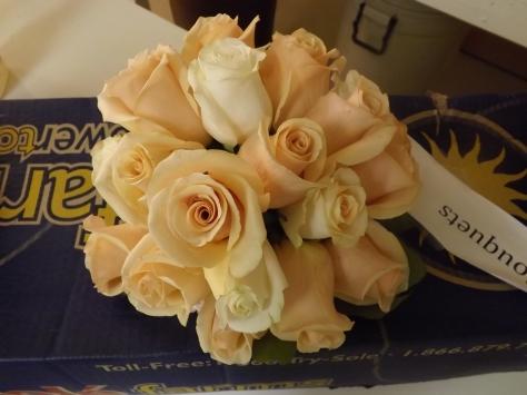 bridal bouquets 003