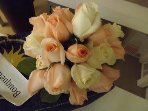 bridal bouquets 004