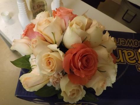 bridal bouquets 005