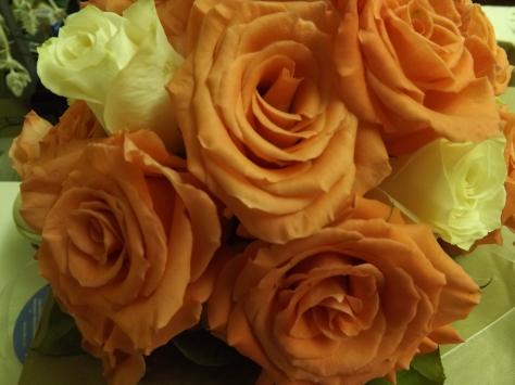 bridal bouquets 006