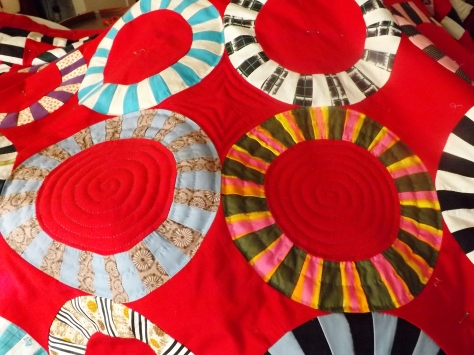 circle quilting 003