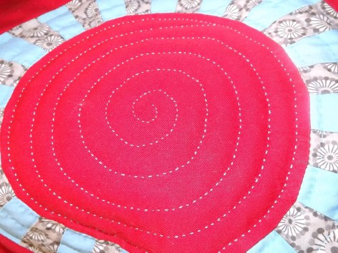 circle quilting 004