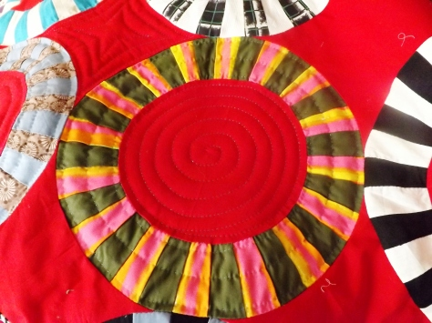 circle quilting 006