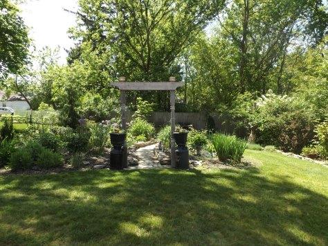 garden 5-25-13 004