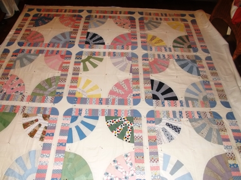 gears start of quilting 5-29-13 005