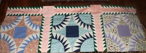 HST square cutting 012