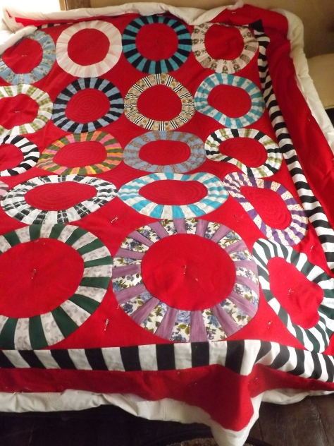 rings quilting 001