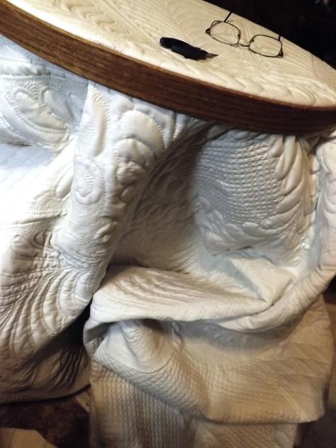 whole cloth 5213 001