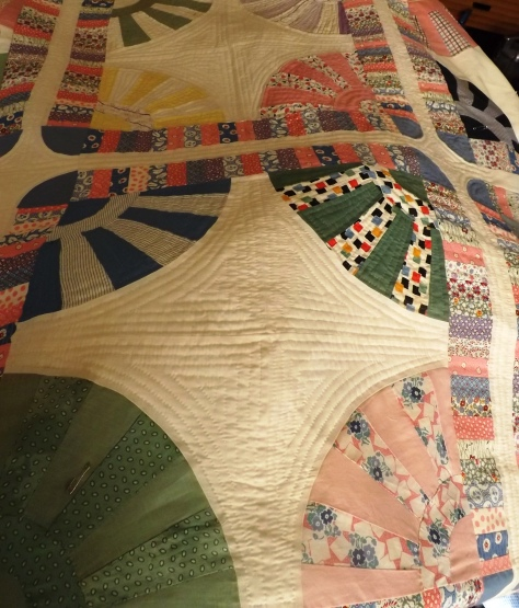 Quilting the edge 6-4-13 005